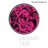 Cover of the album Pleasure Dub