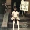 Couverture de l'album Let's Clean Up the Ghetto