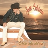 Cover of the album Más allá del sol