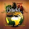 Cover of the album Dialogue de sourds