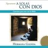 Couverture de l'album A Solas con Dios