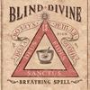 Cover of the album Breathing Spell