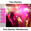 Cover of the album Tina Charles' Rendezvous (Re-Recording)