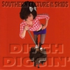 Couverture de l'album Ditch Diggin'