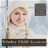 Cover of the album Winter Chill Sessions - Selection of Chill Out & Lounge to Relax During the Cold Winter Time