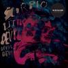 Cover of the album Scorpio Little Devil