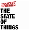 Cover of the album The State of Things
