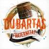 Couverture de l'album Fraternitat