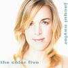 Couverture de l'album The Color Five