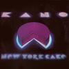 Couverture de l'album New York Cake