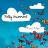 Couverture de l'album Cloud Nine - EP