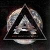 Couverture de l'album Silence the World