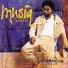 Couverture de l'album Aijuswanaseing