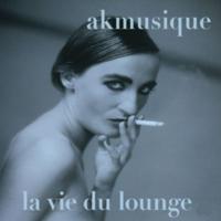 Couverture du titre La Vie du Lounge