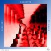 Couverture de l'album Blue Sky (feat. Laleh) - Single