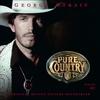 Couverture de l'album Pure Country (Soundtrack from the Motion Picture)