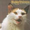 Couverture de l'album Bobby Valentín