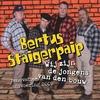Cover of the album Wij zijn de jongens van den bouw - Single