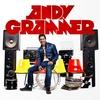 Couverture de l'album Andy Grammer