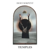 Cover of the album Temples