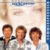 Cover of the album Sommersprossen