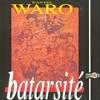 Cover of the album Batarsité
