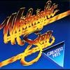 Couverture de l'album Midnight Star: Greatest Hits
