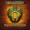 Cover of the album Essentials - Vol. 2