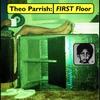 Couverture de l'album First Floor