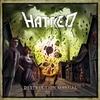 Couverture de l'album Destructions Manual