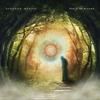 Couverture de l'album Eye of the Wizard