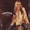 Cover of the album Anastacia
