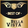 Couverture de l'album Best of Bella Vista