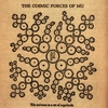 Cover of the album The Cosmic Forces of Mu
