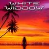 Cover of the album Silhouette