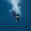 Couverture de l'album Glass Bottom Boat