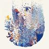 Couverture de l'album One Hundred Billion Sparks Remixed
