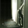 Cover of the album Gentle Ballads II
