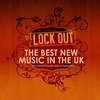 Cover of the album The Lockout (The Best New Music In the U.K.), Vol. 1