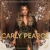 Couverture de l'album Carly Pearce