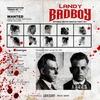 Couverture de l'album Bad Boy - Single