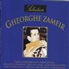Cover of the album Selection Gheorghe Zamfir