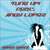 Cover of the album Dance Dance (feat. Andy López) - Single