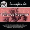 Cover of the album Rock en Español: Lo Mejor de Toreros Muertos