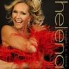 Cover of the album Helena (Nejen) O Lásce
