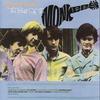 Couverture de l'album Then & Now ... The Best of The Monkees