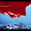 Cover of the album Pure