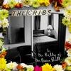 Cover of the album In the Belly of the Brazen Bull (Bonus Track Version)
