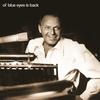 Couverture de l'album Ol' Blue Eyes Is Back