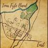 Couverture de l'album East - EP